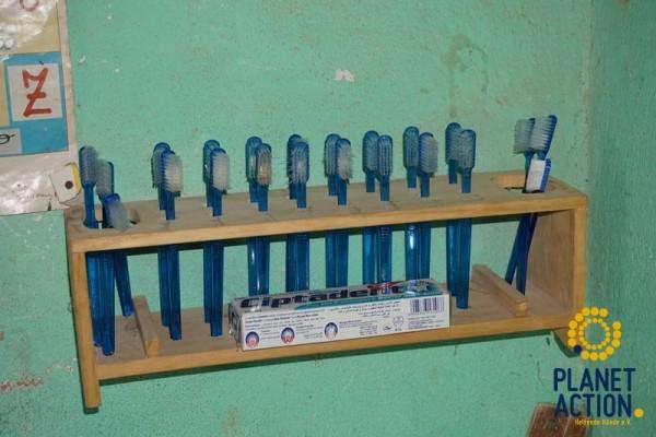 madagaskar-feb15-0361FA256AD-626D-0276-D3FA-F45C24D64237.jpg