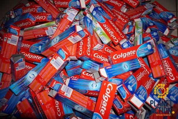 malawi-032017-03210CB9A59-C581-A9CF-4405-46E43E4FA9FA.jpg